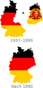 Quelle: de.wikipedia.org