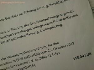 tagihan dari Darmstadt-nya